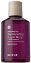 blithe-rejuvenating-purple-berry-splash-masks9-png
