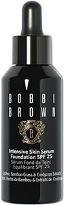 Bobbi Brown  Cool Ivory Intensive Skin Serum Foundation SPF25