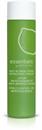 borhiba-elleni-frissito-arctonik-essentials-by-artistrys9-png