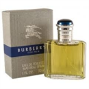 burberry-burberrys-for-mens-jpg