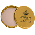 Catrice Rocking Royal Illatosított Highlighter