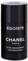 Chanel Egoiste Deodorant Stick