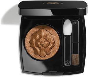 Chanel Collection Libre Ombre Première Longwear Powder Eyeshadow