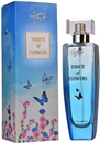 chat-d-or-touch-of-flowers-edp-100mls9-png