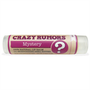 crazy-rumors-mystery-ajakapolo-png