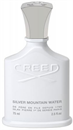 creed-silver-mountain-waters-png