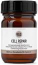daytoc-cell-repair-arckrems9-png