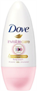 dove-invisible-care-floral-touch-golyos-deos9-png