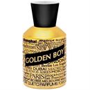 dueto-parfums-golden-boys-jpg