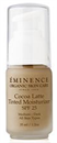 eminence-cocoa-latte-tinted-moisturizer1s-png