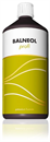 energy-balneol-furdoolajs9-png