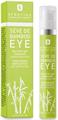 Erborian Séve de Bamboo Eye