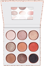 essence-be-you-tiful-eyeshadow-palettes9-png