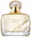 estee-lauder-beautiful-belles9-png