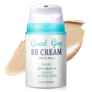 Etude House Good Guy BB Cream