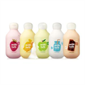 Etude House Milk Talk Body Wash