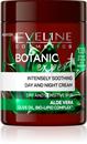 eveline-botanic-expert-nyugtato-nappali-es-ejszakai-arckrem-aloe-vera-kivonattal-100-mls9-png