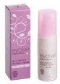 Evolve Organic Beauty Bio Multi-Peptides Dupla Arckrém