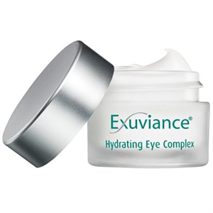 Exuviance Hydrating Eye Complex