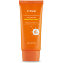 eyenlip-pure-perfection-natural-sun-cream-spf50s9-png