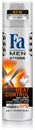 fa-men-xtreme-heat-control-deo-sprays-png