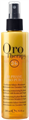 Fanola Oro Therapy Bi-Phase Conditioner