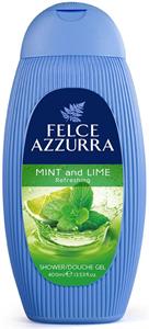 Felce Azzurra Mint & Lime