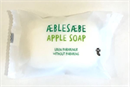 flying-tiger-apple-soaps9-png