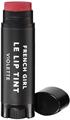French Girl Organics Le Lip Tint Ajakszínező Balzsam