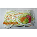 Fruit Cocktail Refreshing Care Toilet Soap