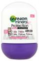 Garnier Mineral Protection5 Golyòs Dezodor