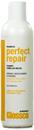 glossco-perfet-repair-sampon-250-mls9-png