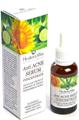 Hedera Vita Anti-Spots Serum Concentrate