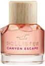 hollister-canyon-escape-woman1s9-png