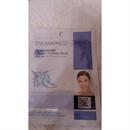 hyaluronate-collagen-essence-masks-jpg