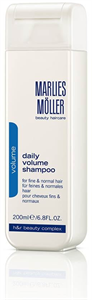 Marlies Möller Volume Daily Volume Shampoo