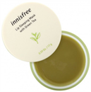 innisfree-lip-sleeping-mask-with-green-tea-ejszakai-ajakmaszks9-png