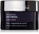 institut-esthederm-intensive-retinol-creams9-png