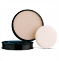 Isabelle Dupont Sheer Pressed Face Powder