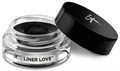 IT Cosmetics Liner Love