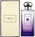jo-malone-lobdon-rain-wisteria-and-violets9-png