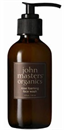john-masters-organics-rose-foaming-face-wash-jpg