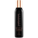 kardashian-beauty-black-seed-oil-rejuvenating-conditioners-jpg