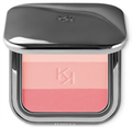 Kiko Shade Fusion Trio Blush