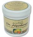 dr. alpenberger Körömvirág Krém