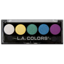 l-a-colors-5-color-eyeshadow-png