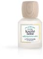 L'Occitane Soft Fragrance Water