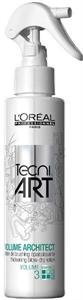 L'Oreal Professionnel Tecni Art Volume Architect