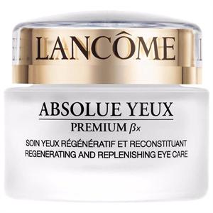 Lancome Absolue Yeux Premium ßx