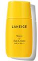 Laneige Watery Sun Cream SPF50+ / PA++++